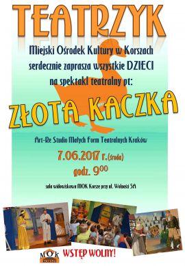 b_270_0_16777215_00_images_2017_05_Teatrzyk.jpg