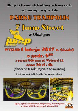 b_270_0_16777215_00_images_2017_plakaty_trampoliny.jpg