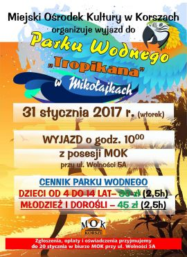 b_270_0_16777215_00_images_2017_plakaty_tropikana.jpg