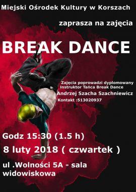 b_270_0_16777215_00_images_2018_01_breakdancepop.jpg