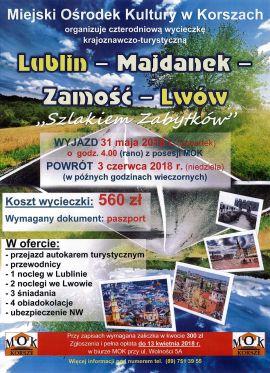 b_270_0_16777215_00_images_2018_01_wycieczka_MOK.jpg