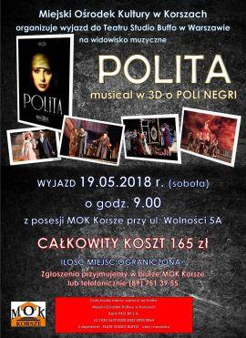 b_270_0_16777215_00_images_2018_02_polita_cay.jpg