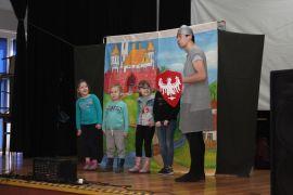 b_270_0_16777215_00_images_2018_03_teatr_duet_z_krakowa_1.JPG