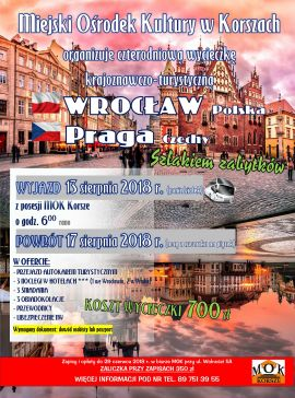 b_270_0_16777215_00_images_2018_05_wycieczka_wroclaw-praga.jpg