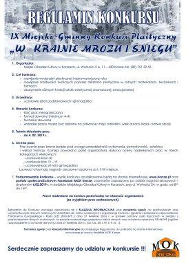 b_270_0_16777215_00_images_2019_01_plastyczny_REGULAMIN_KONKURSU_2019.jpg