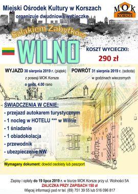 b_270_0_16777215_00_images_2019_06_Wilno.jpg