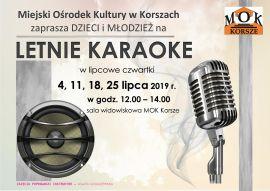 b_270_0_16777215_00_images_2019_07_karaoke.jpg