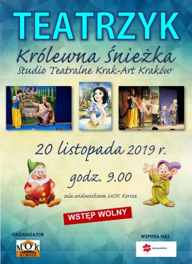 b_270_0_16777215_00_images_2019_11_sniezka.jpg