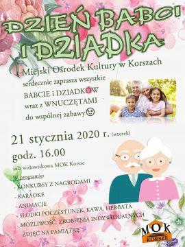 b_270_0_16777215_00_images_2020_01_Dzien_Babci.jpg