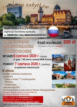 b_270_0_16777215_00_images_2020_02_Kaliningrad.jpg