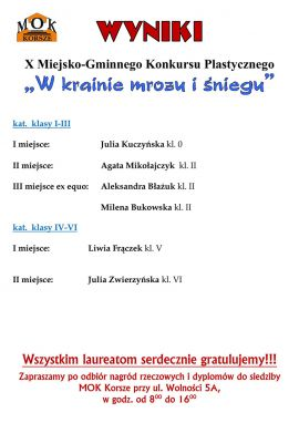 b_270_0_16777215_00_images_2020_02_konkurs_WYNIKI.jpg
