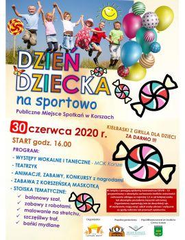 b_270_0_16777215_00_images_2020_06_Dzien_Dziecka.jpg