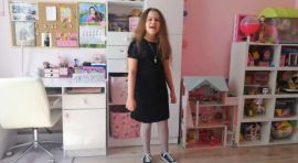 b_270_0_16777215_00_images_2020_06_wokalny_Ania.jpg
