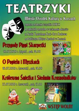 b_270_0_16777215_00_images_2020_07_Teatrzyki.jpg