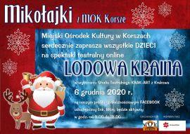 b_270_0_16777215_00_images_2020_12_mikolajki_2020.jpg