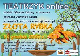 b_270_0_16777215_00_images_2020_12_zlota_rybka.jpg