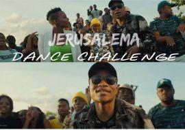b_270_0_16777215_00_images_2021_01_JERUSALEMA_JERUSALEMA.jpg