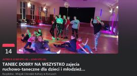 b_270_0_16777215_00_images_2021_01_taniec.jpg