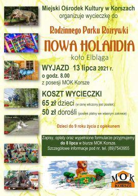 b_270_0_16777215_00_images_2021_06_Holandia_holandia.jpg