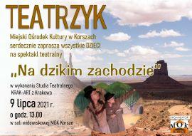 b_270_0_16777215_00_images_2021_06_teatrzyk_9.jpg