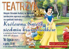 b_270_0_16777215_00_images_2021_07_teatrzyk_16.jpg