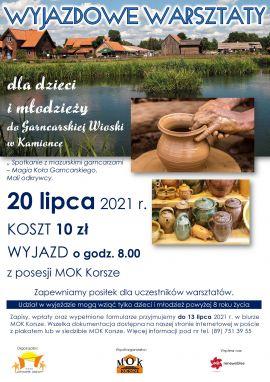 b_270_0_16777215_00_images_2021_07_wioska_wioska_garncarska.jpg