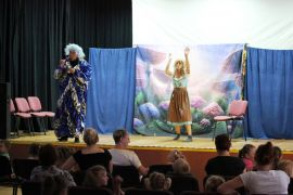 b_270_0_16777215_00_images_2021_08_teatr_dzieci_1.JPG