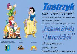 b_270_0_16777215_00_images_2021_08_teatrzyk_karszewo.jpg