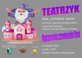 b_270_0_16777215_00_images_2021_08_teatrzyk_wandajny.jpg