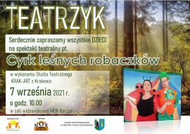 b_270_0_16777215_00_images_2021_09_Cyrk_lesnych_robaczkow.jpg